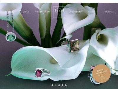 Juwelier Jacobi