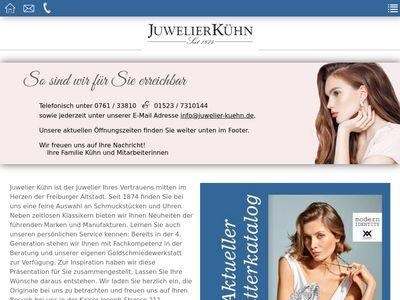 Cash-Juweliere No. 3 GmbH
