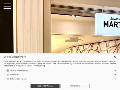 Juwelier Martin GmbH