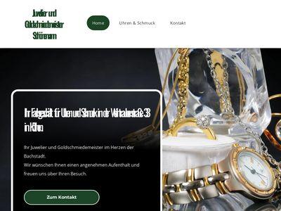 Juwelier Schönemann