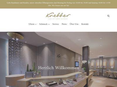 Theo Krebber GmbH