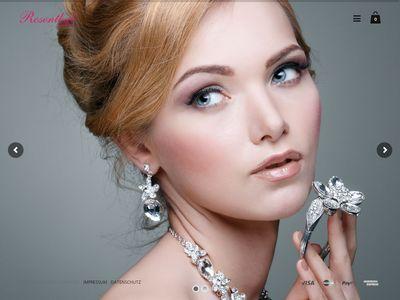 Juwelier Rosenthal