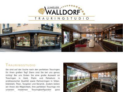 Walldorf Juwelier