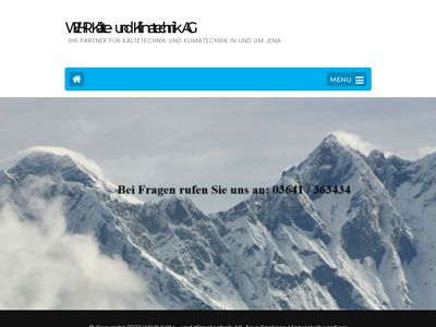 Karl-Heinz Wehr
