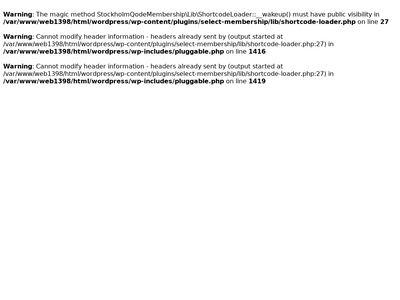 Karin Bezner