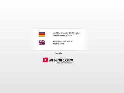Karl Automobile GmbH