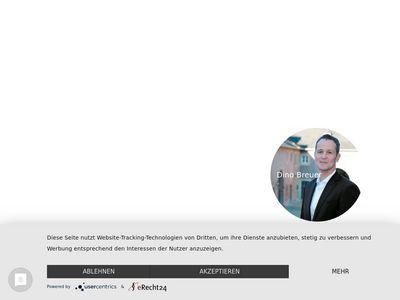 Bestattungen Karl Breuer GmbH