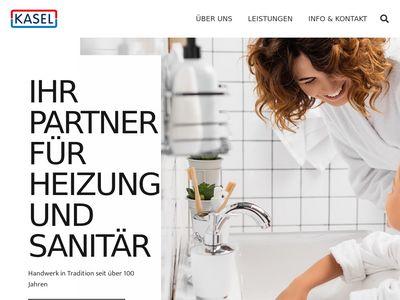 Hans Kasel GmbH