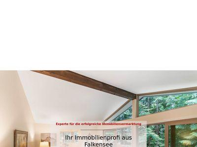 Kastell-Immobilien