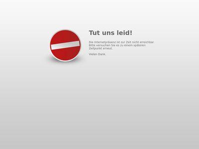 K&B Küchen
