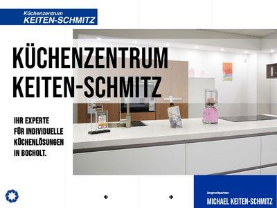 Küchenzentrum Keiten-Schmitz GmbH
