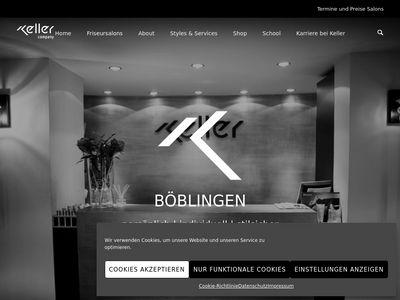 Keller company