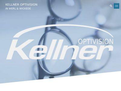 Kellner Opti Vision