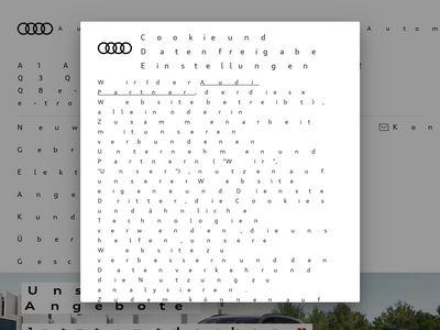 Autohaus Kempen (Audi)