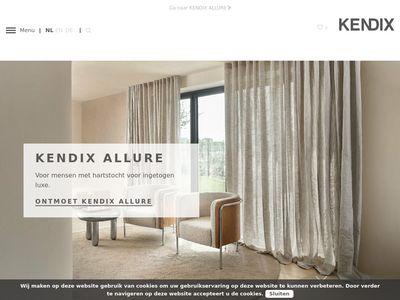 Velvet Textil GmbH & Co. KG