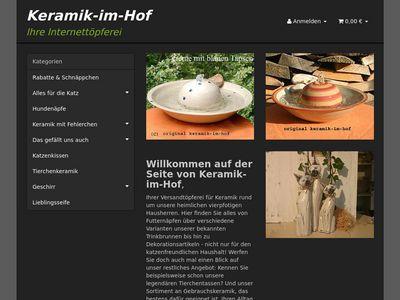 Keramik-im-hof