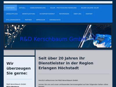 Kerschbaum GmbH