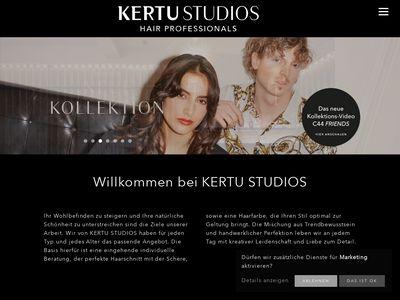 KERTU Heinz Klinger