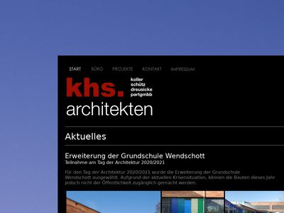 Koller u. Heitmann GmbH & Co. KG