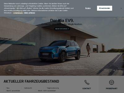 Autohaus Holsten GmbH