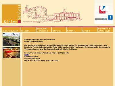 Ferienwohnung Schlosser