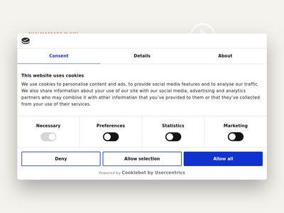 Kiel Thai Massage