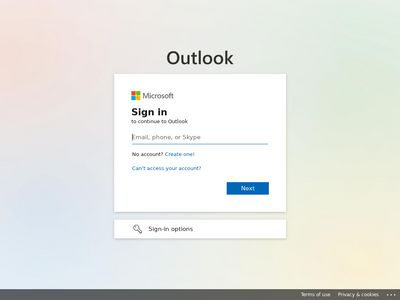 Dental Labor Koch und Knepper GmbH & Co. KG