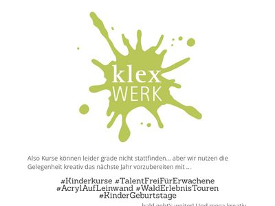 Klexwerk