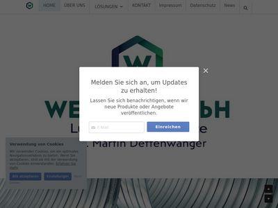 Klima-Service Hans-Jürgen Weigert e.K.