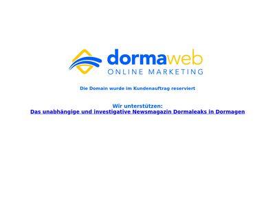 Koenen Catering