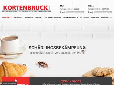 Kortenbruck GmbH