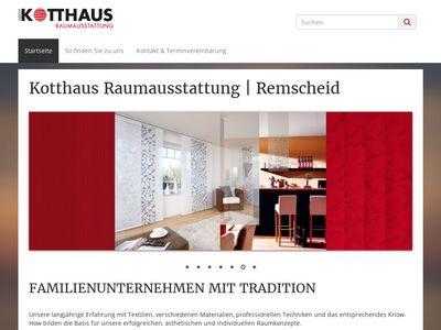 Adolf Kotthaus e.K.