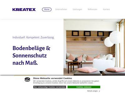 Orient-Teppiche-Bley GmbH