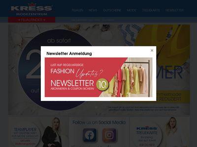 Pleuler GmbH & Co.KG Hamm