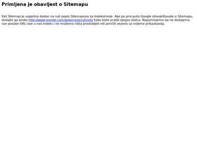 Uhren-Kristfeld GmbH