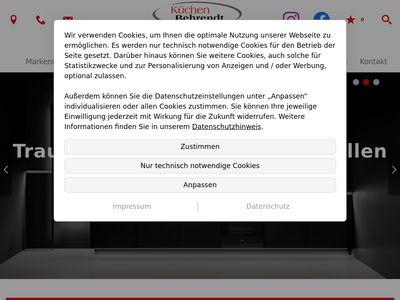Küchen Behrendt GmbH