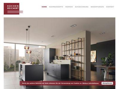 Reichert Küchen GmbH