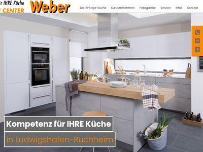 Küchen-Center Weber