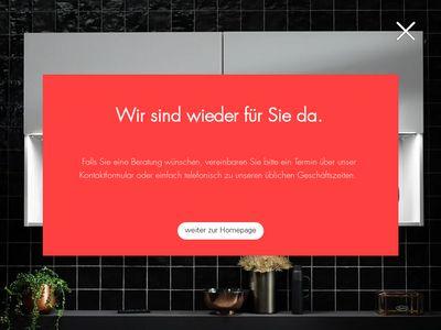 Küchenhaus Klunk GmbH