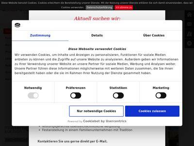 Küchen Vogel GmbH & Co. KG