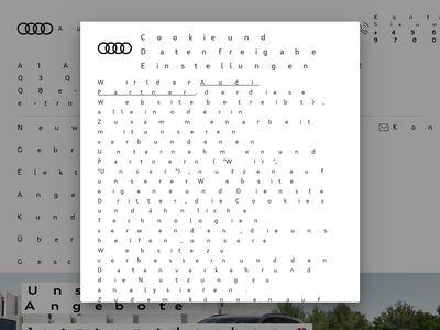 Volkswagen Autohaus Kuhlo GmbH Wittlich