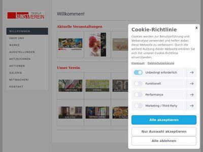 Kunstverein Fulda