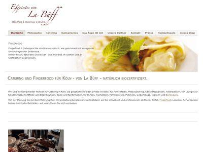 La Büff