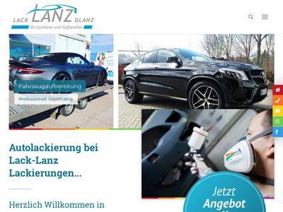 Fahrzeugaufbereitung Erfurt