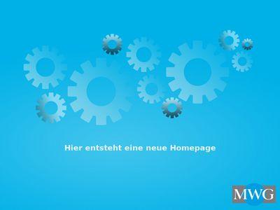 Albert Lange GmbH