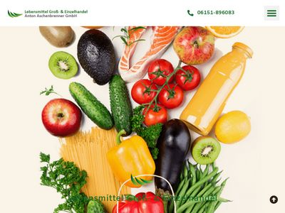 Anton Aschenbrenner GmbH