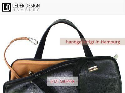 Löhr-Leder-Trend