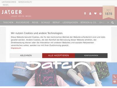 Flac Leder Jäger GmbH