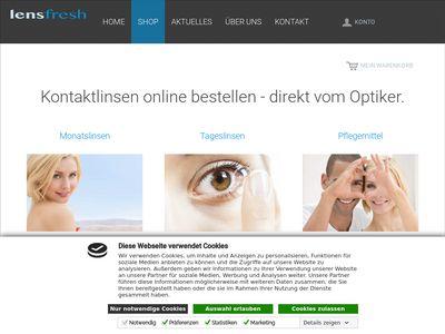 Wette und Schnell GmbH