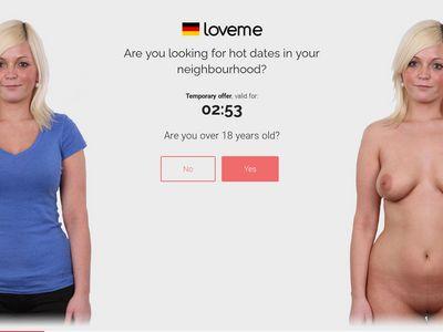 Les Jumelles GmbH